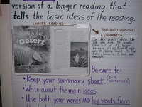 802: Writing