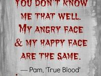 True Blood❤️