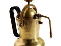 WMF Light Brew Kaffeekanne Coffee Time Kaffeebereiter