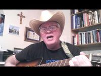My song writing and personal videos.