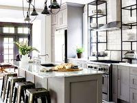 Die 70 besten bilder von my future kitchen kücheneinrichtung