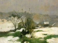 Art-Landscape