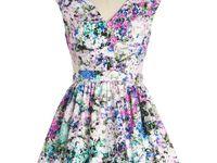 Things I would wear,love,& buy
