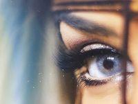Pin By Rehab On بنات Arab Beauty Beautiful Eyes Beauty