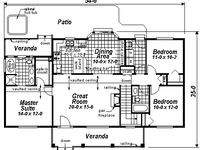 Home Plans With Actual Photos additionally Shouse additionally 81064862017318782 likewise In Town House Plans together with 30x40 House Plans Simple. on shouse house plans