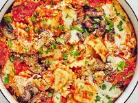Get cozy in front of your stove.  Cold Weather Recipes  Board
