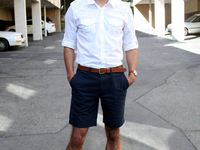 Mens clothes I like
