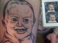Worst tattoos everrrr