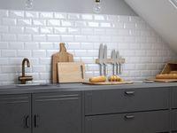 100 ideer om vart nye hjem om 2 ar i 2021 interior hjem hus interior
