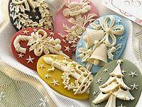 Theme - Christmas