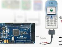 Arduino: лучшие изображения (8)   Technology, Arduino и ...