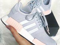 Die 87 besten Bilder zu Adidas | Adidas schuhe, Schuhe damen