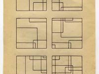 28 zeichensystem ideen in 2021 zeichensystem typografie