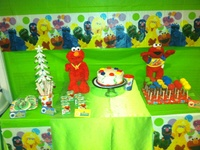1000 images about sesame street party on pinterest sesame street