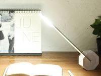 Light / Lights & Lighting Flashlight LED Lighting Wall Lights LED Strip Lighting Accessories LED Light Bulbs Holiday Lights Lasers Chandeliers & Pendants