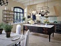 A - Home - Kitchen & Dining