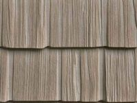 61 Best Vinyl Siding Ideas Images Home Decor Backyard