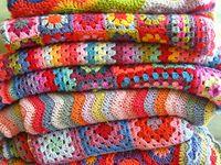 Crochet Follow me on Instagram@bloominginchintz.
