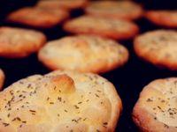 chleby,ψωμια