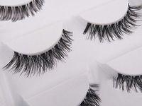 Makeup: лучшие изображения (731) | Makeup, Beauty makeover и ...