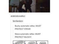 Avengers etc