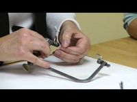 Jewelrymaking tutorials
