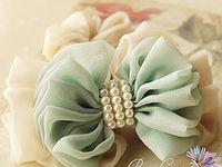 Pinches pelo/barefoot/wedding cap