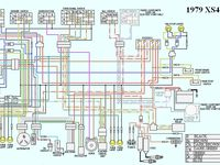 wiring diagram for 49cc mini chopper images home wiring diagram lowbrow motorcycle wiring diagram wiring engine diagram
