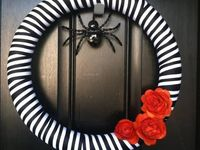 All the fun and festive ideas for Halloween!