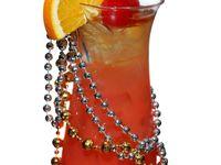 special beverages