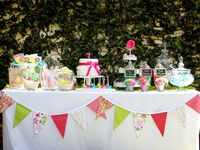 Party Cakes, Decorations, Ideas, Inspiration