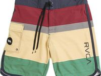 GULLIVER Boys Chino Shorts Summer Cotton Shorts for Kids Black Holidays for 3-8 Years