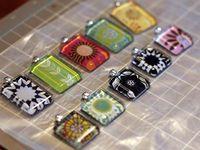 jewelry crafts