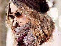 Beanie, Hats, scarves, and headbands