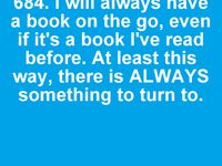 Quotes that are about and from books and other random stuff about books