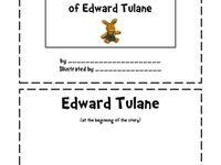 Apply to Tulane