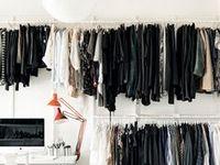 130 kleiderschraenke ideen ankleide zimmer schrank wohnung