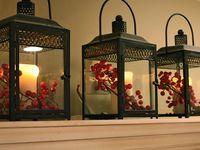 ~Lanterns~