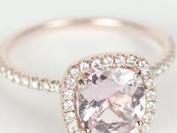Cushion cut engagement rings Best choice for cusion cut engagement rings. Lots varites of cusion cut engagement ring select your best choice and make your engagement happy. http://www.mood-ringcolormeanings.com/cushion-cut-engagement-rings.html