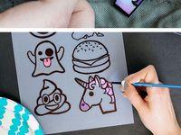DIY+ART