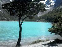 paisajes argentina