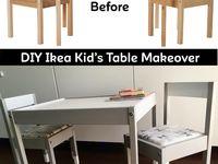 10+ mejores imágenes de Ikea mesa | ikea, cocina ikea