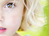 Child/ baby photoshoot