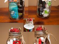 ... Pinterest | Hand sanitizer, Pregnancy survival kits and Survival kits