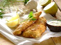 Superb Seafood