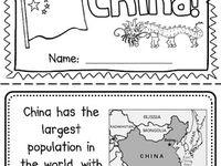 China proyecto
