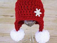 Crochet 4 Life!
