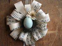 Tavasz húsvét