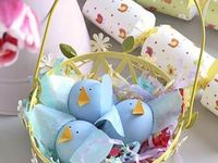 Easter...a special gift