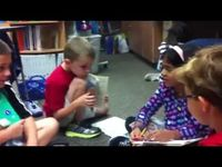 1000 images about second grade book club on pinterest literature